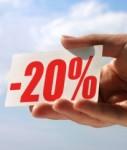 Zombie-fonds-127x150 in Deutsche Bank kommt Zombie-Fonds-Anlegern entgegen