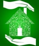 Ko Initiator1-127x150 in Emissionshaus für klimafreundliche Investments gegründet