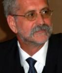 Arndt Stiegeler, FPSB Deutschland