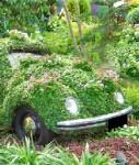 Beetle-204 240-shutterstock 1048133-127x150 in Nachhaltiges Fondsvehikel von Monega