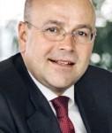 Berninge1r2-127x150 in Roman Berninger wird Berlin-Hyp-Vorstand
