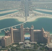 Dubai in Cash. Online präsentiert: Ihre Favoriten zum Fest