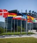EU-204 240-shutterstock 18292501-127x150 in Neues Eurostoxx-Zertifikat von Merrill Lynch