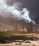 Fabrik-204 240-shutterstock 6575521-127x150 in UBS-Doppelpack zum Schutz des Planeten