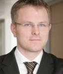 Florian Neumeier-127x150 in Personalkarussell bei Interhyp/Prohyp dreht sich