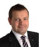 Freis OVB1-127x150 in OVB bestellt neuen Vorstand