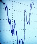 Graph-127x150 in Umfrage: Vermögensverwalter optimistisch für 2010