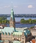 Hamburg12-127x150 in HCI Capital will Wohnungen in Hamburg finanzieren