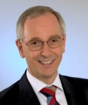 HansJoachimNeumann-127x150 in BHW-Vorstand: Neumann folgt auf Klare