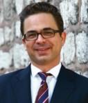 Juergen Schmitz 72dpi-127x150 in Ergo International mit neuem Vorstand für West- und Südeuropa-Geschäft