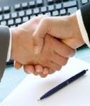 Kooperation-127x150 in BF Services kooperiert mit der Öffentlichen Versicherung Braunschweig