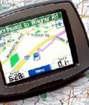 Navigieren-127x150 in Sicher durch den Beratungsdschungel navigieren