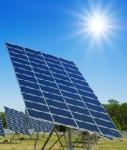 Solarfonds-127x150 in Wattner: Zeichnung für Solarfonds startet