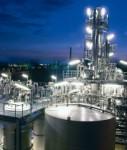 Titelfoto Emirates V Online Neu-127x150 in Selfmade Capital bietet Beteiligung an Biodiesel-Raffinerie in den VAE