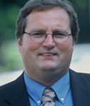 VORNHOLZ-a-127x150 in EBZ Business School beruft Dr. Vornholz