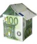 Baufi1-127x150 in Finanzierungskosten weiter rückläufig