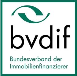 Baufilogo in Baufinanzierer-Verband nimmt Arbeit auf