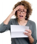 Brief-127x150 in Studie: PKV-Beitragserhöhungen - eine Frage des Fingerspitzengefühls