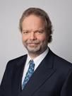 in AWD-Aufsichtsrat Claassen wird Solar-Millennium-Chef