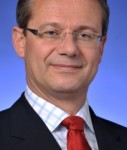 Oliver Clasen, AGI/Cominvest
