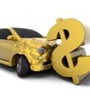 Dollarcrah-127x150 in Der Dollar-Crash bleibt aus!