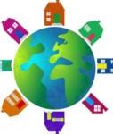 Erdball-127x150 in Wohnimmobilienpreise erholen sich weltweit