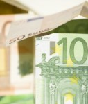 Eurohaus-127x150 in Immobilienkäufe von Anlegern nehmen zu