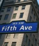 Fifth-ave-127x150 in New York bleibt weltweit teuerster Einzelhandelsstandort