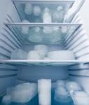 Freezer-127x150 in Pramerica holt TMW Weltfonds aus dem Eisfach