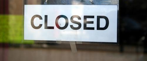 Geschlossen in Union-Investment-Flaggschiff wegen Japan-GAU geschlossen