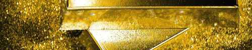 Goldrausch1 in Dossier: Edelmetalle