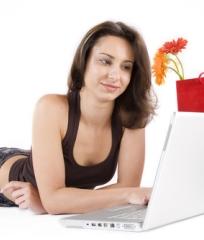 Internetshopping in Verunsicherung bei PKV-Versicherten: Internet als erste Recherchequelle immer weiter verbreitet