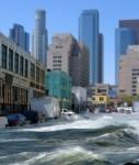 Klimakatastrophe-127x150 in Studie: Immobilienwirtschaft kümmert sich zu wenig um Klima-Risiken