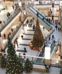 Mall-127x150 in Offene Fonds aktivste Handelsimmobilien-Anleger