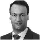 Moosmayer in Private-Equity-Fonds sind angezählt, aber noch im Rennen