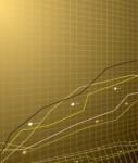 Performance-127x150 in IPD: Renditen offener Immo-Fonds drehen ins Plus