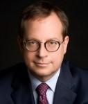 Rollinger-127x150 in Stabwechsel im R+V-Vorstand: Meyer übergibt an Rollinger