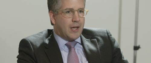 Rombaquer in VGF vermeldet verhaltenen Platzierungsauftakt 2011