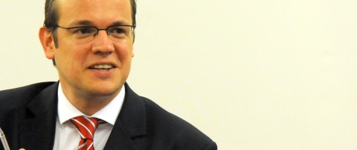 in AfW-Vorstand-Rottenbacher: Regulierung mit Augenmaß