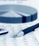 Shares-127x150 in Blackrock avanciert durch BGI-Übernahme zum Allianz-Großaktionär