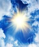 Sonne-127x150 in Immobilienklima verbessert - Wolken bleiben