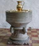 Taufe-127x150 in Emissionshaus PI Pro Investor aus der Taufe gehoben