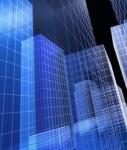Transparenz-127x150 in Studie attestiert Immobilien-AGs mangelnde Transparenz