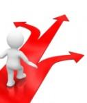 12oder3-127x150 in Wealth-Cap-Zweitmarktfonds lässt Anlegern die Wahl