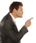 Beschwerde-127x150 in Ombudsmann: Beschwerden gegen Vermittler bleiben relativ konstant
