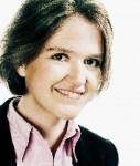 Chloe-Kohlhoff-127x150 in Dritte Geschäftsführerin beim Emissionshaus BAC
