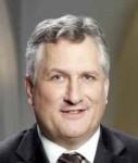 Dietmar Volter-127x150 in Ex-HCI-Chef Essing rüstet Spezialvertrieb EQC auf