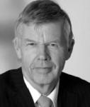 Erhardt Jens-127x150 in DJE Real Estate öffnet neue Tranche für Großanleger