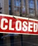 Geschlossen-127x150 in Delta Lloyd schließt Vermittlungsgesellschaft für Baufis