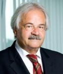 Hans Peter Schwintowski 1i-127x150 in Gutachten bescheinigt WGF-Hypothekenanleihe Eignung für Sicherungsvermögen